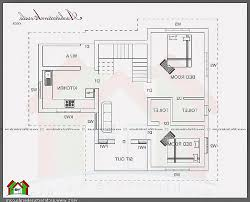 house plan for 800 sq ft in tamilnadu awesome 600 square foot house plans of house