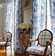 Living Room Country Curtains Country Curtains