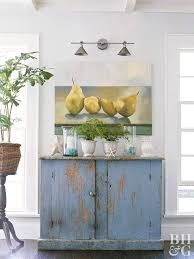 Small Picture 1652 best Color Inspiration images on Pinterest Home Kitchen