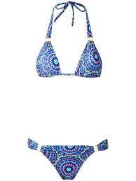 Elizabeth Hurley flaunts figure in bikini on India trip | Daily ...