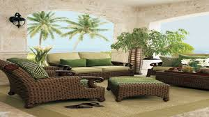 tommy bahama outdoor furniture tommy bahama outdoor furniture35