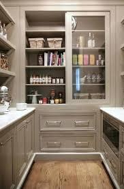 sliding kitchen cabinet doors grey pantry cabinets with sliding doors glass sliding kitchen cupboard doors