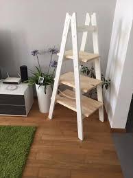 wooden pallet furniture ideas. DIY Pallet Furniture Ideas - Ladder Shelf Best Do It Yourself  Projects Made Wooden Pallet Furniture Ideas