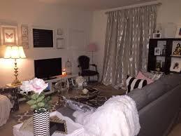 gold living room luxury pleted livingroomflip grey pink silver gold black white home