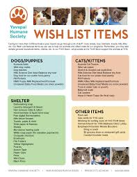 you have sent items from our amazon wish list please check this will be a gift when ordering and include your name and address in the gift message