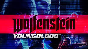 Youngblood Bethesda Officially Confirms That Wolfenstein Youngbloods