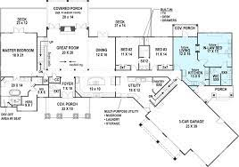 in law suite in our best house plans