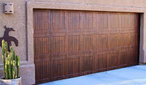 garage doors sacramentoGarage Doors  Overhead Non Finger Protection Sectional Garage