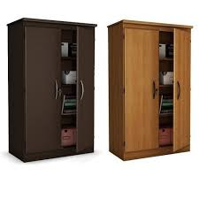 wood storage cabinets with locks.  Wood Wooden Storage Cabinet With Wood Cabinets Locks