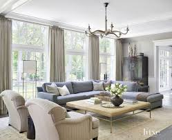 contemporary living room rugs. a winnetka contemporary home uses an oushak rug to tie in the room\u0027s many calming hues living room rugs u