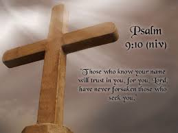Jesus DID NOT Die On The Cross To Save Saints~ He Died To Save Us ...