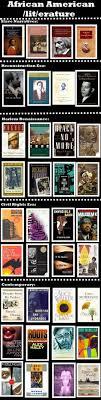 61 Best Charts Images Literature Books List Challenges