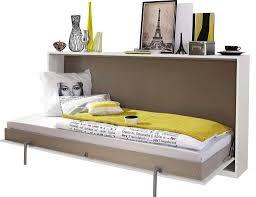 Dänisches Bettenlager Garderobe Moderndaygilligancom