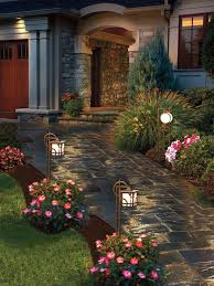 Small Picture Best 20 Front yard design ideas on Pinterest Yard landscaping