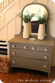 Trends Chalk Painted Furniture Jerry Enos Painting