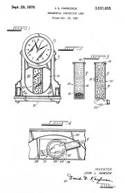 han patented ornamental bulb using asbestos inspectapedia com
