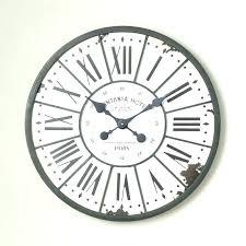 target wall clocks target l clocks large clock default name big for digital target target wall clocks large digital