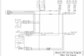 tao tao 125 atv wiring diagram wiring diagram taotao 110cc wiring diagram at Tao Tao Ata 110 Wiring Diagram