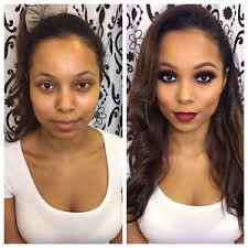 armcandycreations contourandhighlight mac makeup services review mugeek vidalondon toronto mobile full time freelance makeup artist mac