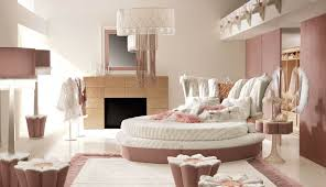 big master bedrooms couch bedroom fireplace: bedroom wonderful design interior with fireplace surround granite master bedroom interior design