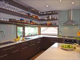 kitchen crosley steel kitchen cabinets retro kitchen shelves
