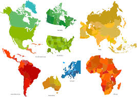 Design A Country Spatial Infographics Infographics And Maps Map