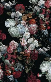 Ios Wallpaper 4k Flower - Iphone Wallpaper