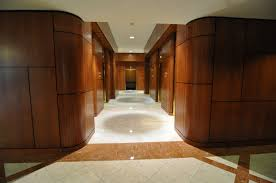 Architectural Millwork Design Phoenix Az Phoenix Corporate Center Architectural Millwork Design