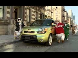 kia soul hamster. Unique Hamster 2010 Kia Soul Hamster Commercial Black Sheep Hamsters Video Throughout YouTube