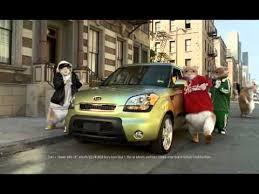 kia soul hamster 2014.  2014 2010 Kia Soul Hamster Commercial Black Sheep Hamsters Video With 2014 K