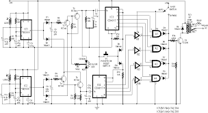 motion sensing circuit diagram images the following circuit shows about sensor circuit diagram of automatic