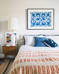 Modern Bohemian Bedroom Bohemian Bedroom Bohemian Bedrooms On Pinterest Bedrooms