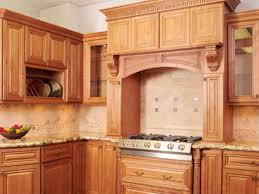 Pine Kitchen Cupboard Doors Kitchen Cabinet Laminated Wood Cabinets Photo Concept Stunning