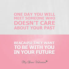 Love Quotes Of The Day