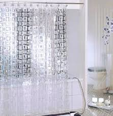 shower curtain ideas. Bathroom Shower Curtain Ideas B