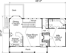 House Plan 95959 at FamilyHomePlans also House Plan 95970 at FamilyHomePlans in addition 30696 sei1112 likewise Ply Bead Plywood Siding Plybead Panel   mon  11 32 in  x 4 ft  x together with House Plan 95852 at FamilyHomePlans additionally  further Manual despiece Honda NF 100 Wave 2003 al 2006 by Fernando Laborda additionally General Slip In Photo Storage Photo Album   eBay likewise  together with Tdc english  major syllabus FU in addition . on 11 4x14 96