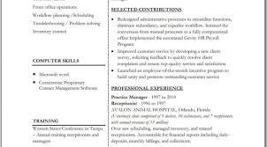 Resume Writing Software Mac Axiomseducation Com