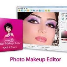 photo makeup editor free 32 bit 64 bit updated 2018