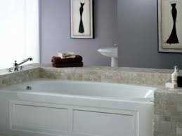 how to repair how to install a jacuzzi tub pics how to jacuzzi bathtub repair