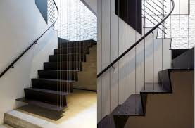stairs design photos. Plain Design View In Gallery With Stairs Design Photos D