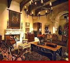 tuscan style decor style decorating living room inspired home decor image detail tuscan style living room