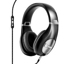klipsch wireless headphones. status black klipsch wireless headphones o