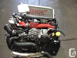 05 bu fuse box 05 automotive wiring diagrams description bu fuse box