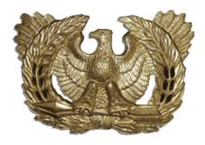 Warrant Officers