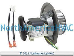 carrier furnace inducer motor. image is loading carrier-bryant-payne-furnace-exhaust-inducer-motor-assembly - carrier furnace inducer motor i