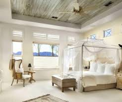 Canopy Beds For Adults Tag Canopy Bed Ideas Hide Away Beds Glam ...