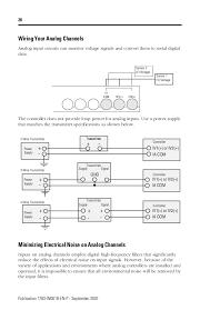 1763 nc01 wiring diagram series and parallel circuits diagrams micrologix 1400 series a vs b at 1766 L32awa Wiring Diagram