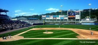 Pnc Field Seating Chart Scranton Moosic Travel Guides 2019 Moosic Attractions Map