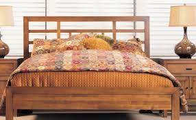 bedroom furniture durham. Contemporary Furniture Durham Lodo Bedroom By Furniture In