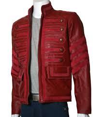 new oem bulletproof style black sleeveless jacket fashion men leather motorcycle vest